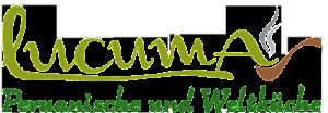 lucuma-logo-web